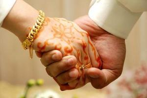 Justifikasi Pernikahan Beda Agama Perspektif  Islam Liberal